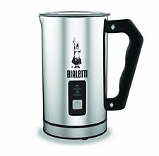 Mousseur À Lait Milk Frother Mk01 Bialetti 0004430