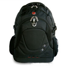 "Wenger laptop business bag Outdoor backpack computer 15"" S9323"