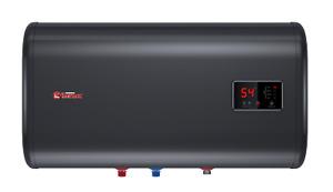 Thermex ID 50 H Smart, 50 Liter intelligenter Warmwasserspeicher, horizontal