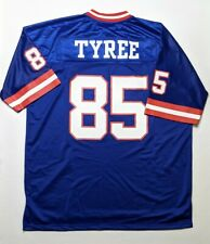 New York Giants David Tyree Vintage Proline XXL Jersey NFL NWOT