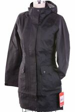 Nylon Raincoats for Women