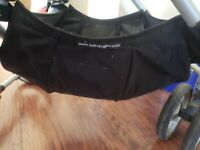 Baby Jogger City Mini Underseat Basket Replacement