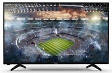 "New Hisense - 32P4 - 32"" Series 4  HD LED LCD Smart TV"