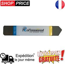Outil spatule ouverture Démontage Réparation Vitre LCD Lame Kit iphone Samsung