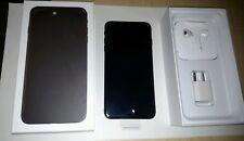 NEW!! Apple iPhone 7 PLUS 32GB MATTE BLACK T-MOBILE 4G LTE CLEAN IMEI**