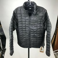 The North Face WOMEN'S THERMOBALL™ ECO JACKET XL MSRP $199