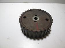 Puleggia pompa olio originale 60513131 Alfa Romeo 164 2.0 V6 Turbo  [5274.17]