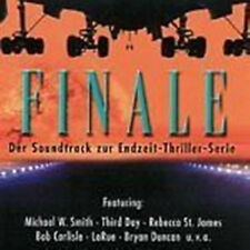 Finale-Der Soundtrack (*NEU*)
