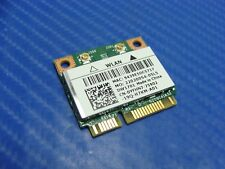 "Dell Inspiron 15.6"" M5040 Original Wireless WiFi Card YFHN7 BCM94313HMGB GLP*"