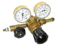 AIR PRODUCTS R93457 PRESSURE REGULATOR 0-60 PSI 0-4000 PSI