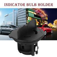 Indicator Bulb Holder Turn Signal Socket 621546 Part for Peugeot 207 307 607 807