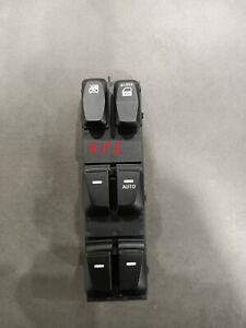 Hyundai  IX35 Power Window Master Control Switch 935712S800 for 11/09-01/16