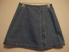 110016911a621 American Eagle Outfitters Women's Wrap & Sarong Skirts for sale | eBay