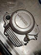 Yamaha Ybr 125 YBR125 Funda Embrague De Motor Derecho RH 10-15