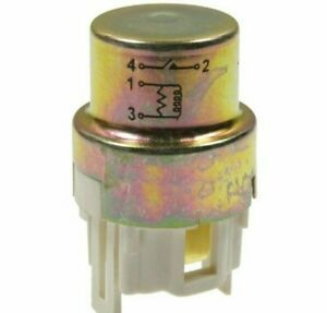 NEW OE STANDARD POWER WINDOW RELAY For ACURA CHEVY DODGE FORD HONDA TOYOTA RY51