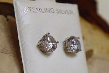 8 Butterfly Tibetan Silver Charms Pendentif Bijoux Making Findings 48 mm EIF0135