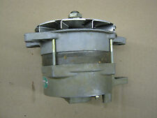 Prestolite Genuine NOS Alternator, ALE-5022 (51-245); 12V Trane/Towmotor/Willys?