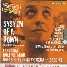 ROCK SOUND - volume 41 CD