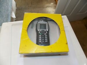 MOTOROLA  i355   RUGGED  CELLPHONE   NEXTEL