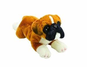 Medium Yomiko Boxer Dog