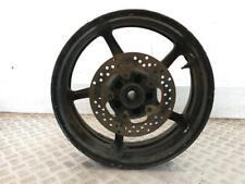 Yamaha FZ6 600 FAZER (2004-2010) Wheel Rear