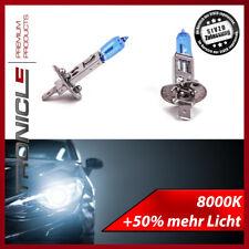 Xenon Look Halogen Lampen Birnen H1 H3 H4 H7 H8 H9 H11 HB3 HB4 H15 Autolampe NEU
