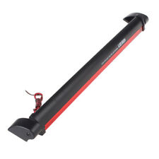 Universal Red 28cm 32 LED High Mount Third 3RD Strip Brake Stop Tail Light Lamp