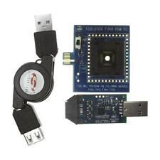 1 x Silicon Labs C8051F340 MCU USB Development ToolStick, TOOLSTICK340PP