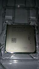 AMD Athlon x2 265 3.3GHz ADX265OCK23GM AM2+, AM3, AM3+ solo della CPU.