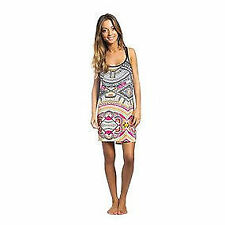 Viscose Summer Women's Any Occasion Dresses