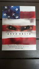 Dark Skies - Die komplette Serie (6 DVDs) (DVD, 2011)