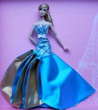 """12"""" Happy Birthday, Ken Barbie Outfit~No Doll~Fit Fashion Royalty Nu Face"""