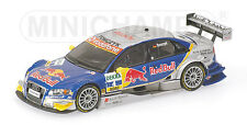 1/43 Audi A4  Red Bull Team Abt Sportsline DTM 2006  M.Tomczyk