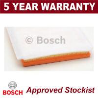 Bosch Air Filter S0013 F026400013
