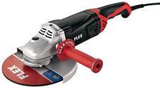 Flex Winkelschleifer L 21-6 230 mm 2100 Watt