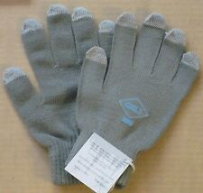 GIRLS HBO PROMO SMART TOUCH GLOVES NWT LENA DUNHAM TOUCH SCREEN COMPATIBLE