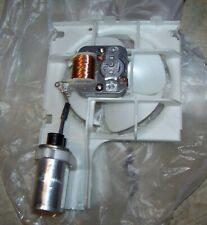 Electrolux Frigidaire Microwave Fan Motor Assembly 5304457673 - Brand New