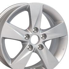 """16"""" OEM Wheels For Hyundai Veloster Elantra Santa Fe Veracruz XG  (Rims Set 4)"""