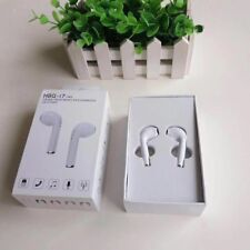 Bluetooth Earbuds Wireless Headphones Headsets In-ear for Apple Airpods iPhone