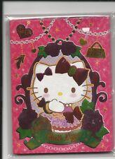 Sanrio Hello Kitty Mini Envelopes For Gift Card Money No. 15