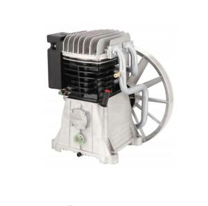 ABAC Air compressor Pump unit model B6000