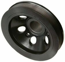 Professional Products 80014 Chrysler 5.7L Powerforce Harmonic Damper
