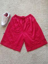 Jordan Men's Essential Jumpman Air Classics Mesh Dri-Fit Shorts - Size 4XL