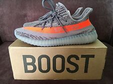 adidas Yeezy 350 Boost V2 Beluga Authentic Size 10 UK Message To Check The Size