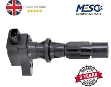 BRAND NEW IGNITION COIL FITS FOR FORD GALAXY (WA6) 2.3 2007-2015