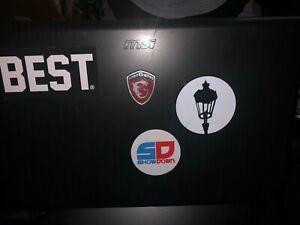 MSI GP60 Laptop, i5-4210H CPU,8GB RAM,1TB HDD, 8GB RAM, 1920x1080