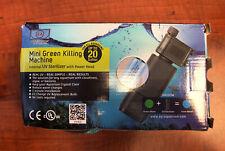 AA Aquarium Green Killing Machine 3 Watt | Internal UV Sterilizer System with...