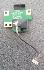 SIM Card Reader Board Cable 44C0766 USATO