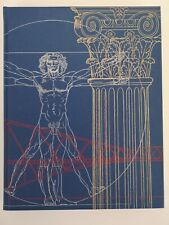 Kenneth Clark - A Personal View - Civilisation - Folio Society