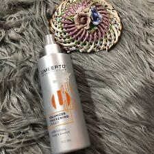 UMBERTO Beverly Hills Volumizer Thickening Spray Fine Thin Hair 9 fl oz NEW